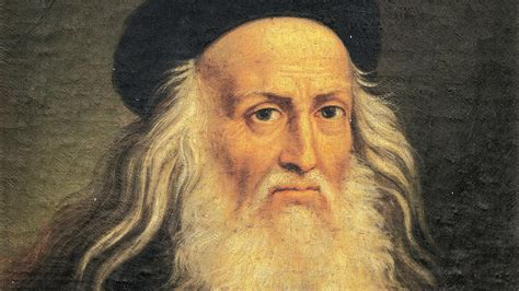 review leonardo da vinci the biography by walter isaacson saturday review the times the