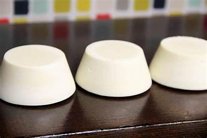 Soap Buttermilk Powder Zinc Bar Oxide Mild