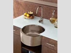 Fiesta Bar Sinks Serve in style Hometone Home