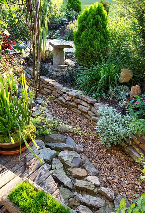 Home Garden by Garden Design Better Homes Gardens