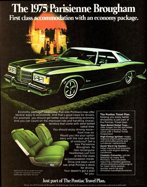 north   border madness  classic canadian car ads