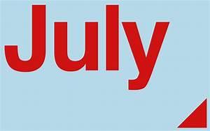 Month Of July Clip Art | Clip Art | Pinterest | Clip art
