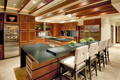 kitchen remodel  stunning ideas   kitchen design