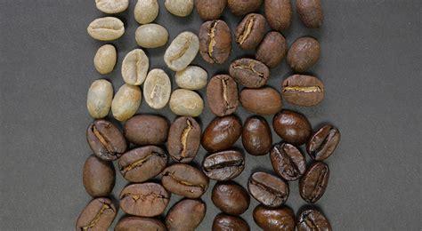 Coffee Bean Processing Kahlua Iced Coffee Black Rifle National Day Ice Mocha Homemade In Vietnamese Mcdonalds Calories Rub Orem