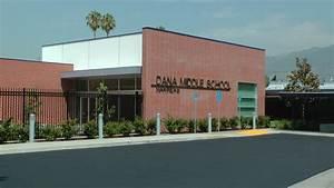 Resume Mission Statement Dana Middle School Makeover