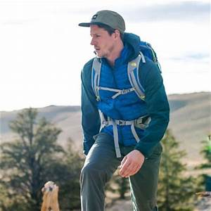 Shop Hiking Clothes u0026 Apparel | Free Shipping | The North Face