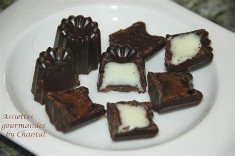 cours cuisine thierry marx cannelés ou canelés au chocolat