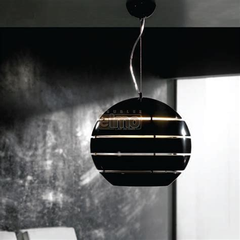 suspension chambre adulte cool intressant lustre chambre ado lustres luminaires