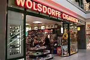 Oez München öffnungszeiten : einkaufscenter shopping center in m nchen oez olympia einkaufszentrum wolsdorff tobacco ~ Orissabook.com Haus und Dekorationen