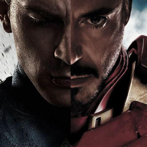 reveal captain america civil war  wallpaper hd