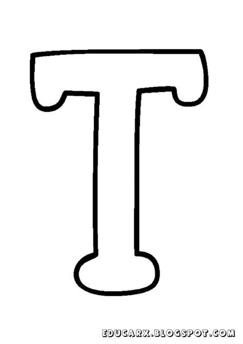 molde da letra mai 250 scula t proyectos que intentar letras grandes letras de pancarta y