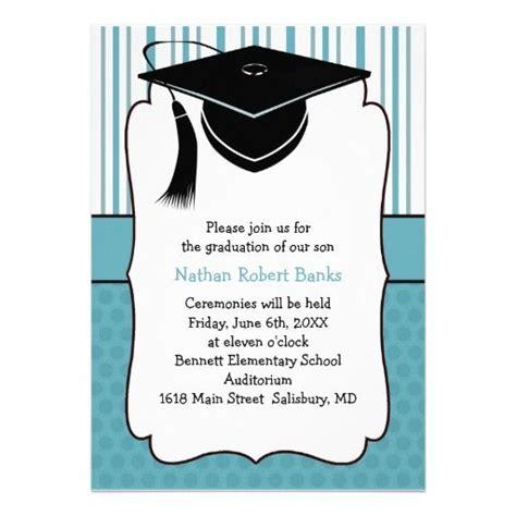 invitaci 243 nes para graduaci 243 n de primaria para editar imagui marcos tarjetas de graduaci 243 n
