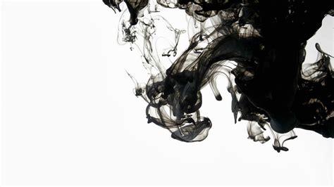 Abstract Black Smoke Wallpaper by Hd Wallpapers Desktop Black Smoke Background Wallpapers