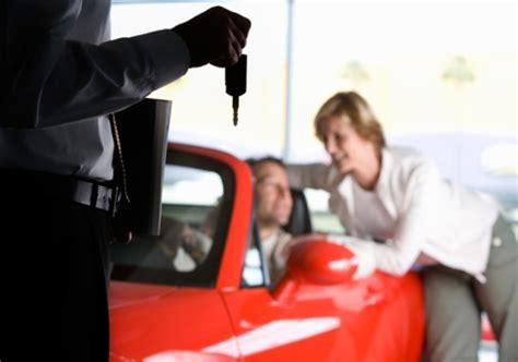 detail  car dealer scams