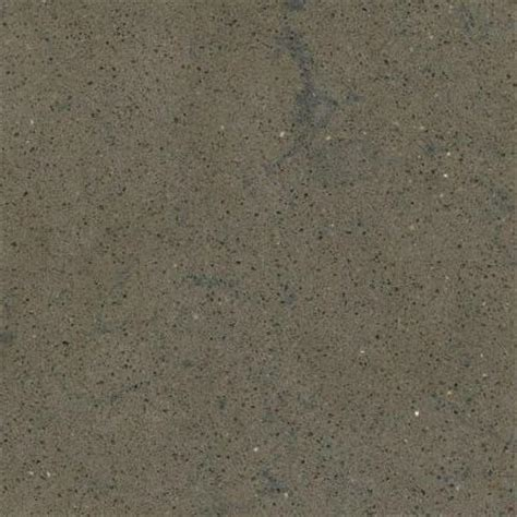 related keywords suggestions for silestone