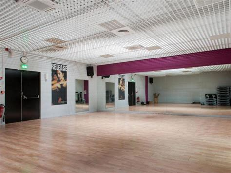 salle de sport creteil soleil fitness story cr 233 teil tarifs avis horaires offre d 233 couverte