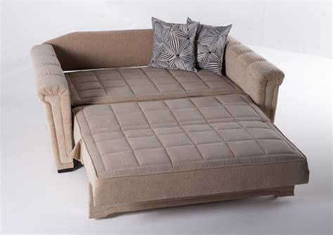 Sofas Sleeper Sofas Ikea  Great   Quick Snooze
