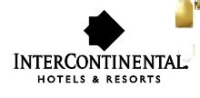 InterContinental Hotels Group PLC