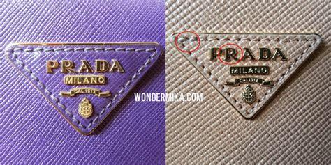 spot  fake prada bag     pictures