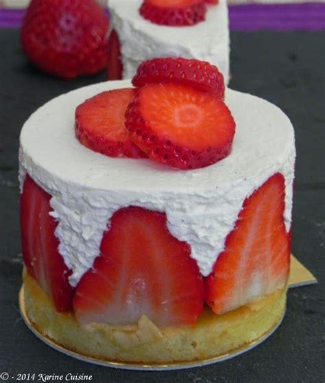 cuisine pour diabetiques et cholesterol 17 meilleures idées à propos de desserts pour diabétiques