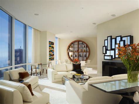 modern small living room ideas small modern living room design ideas