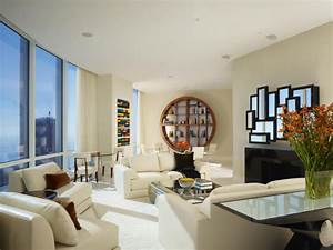small modern living room design ideas With modern small living room design ideas