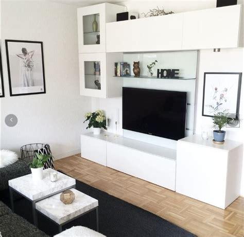 ikea meuble tv modulable maison et mobilier d 39 intérieur