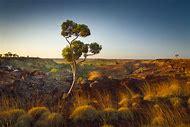 Australia Landscapes Photography