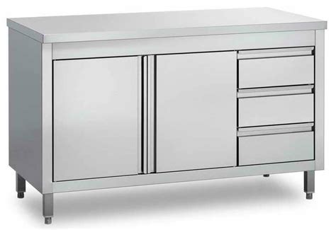 meuble cuisine 110 cm meuble plan travail cuisine meuble plan de travail