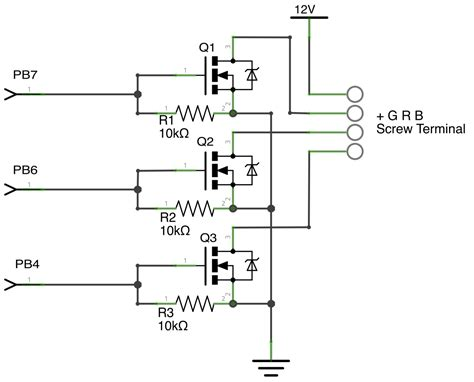simple thermostat switch schematic wiring diagram database