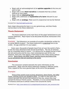 Rough Draft Essay Example Personal Statement Essay What Is A Rough  Rough Draft Of Apa Style Narrative Essay Example Buy Assignments Online Uk College Vs High School Essay Compare And Contrast also Homework For Students  English As A Global Language Essay