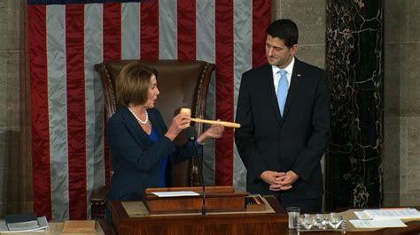 speaker of the house in paul elected house speaker cnnpolitics