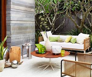 Exciting Outdoor Furniture Nz Photos