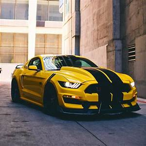 Mustang Dealership Near Me   Convertible Cars