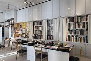 Musée Yves Saint Laurent : a new saint laurent museum captures the work and soul of a ~ Melissatoandfro.com Idées de Décoration