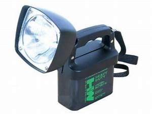 Lampe Torche Longue Portée : lampes torches tous les fournisseurs baladeuse a led ~ Dailycaller-alerts.com Idées de Décoration