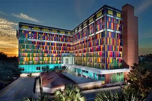 UF Health Shands Children's Hospital | UF Health ...