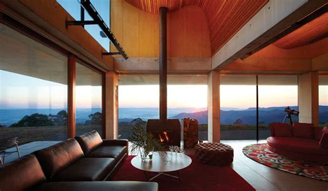 Nsw Fires mind blowing blue mountains accommodation 1000 x 584 · jpeg
