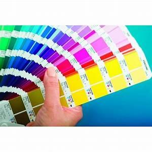 Printable Cmyk Color Chart Gp4002 4102 Pantone Color Bridge Coated Uncoated Plus