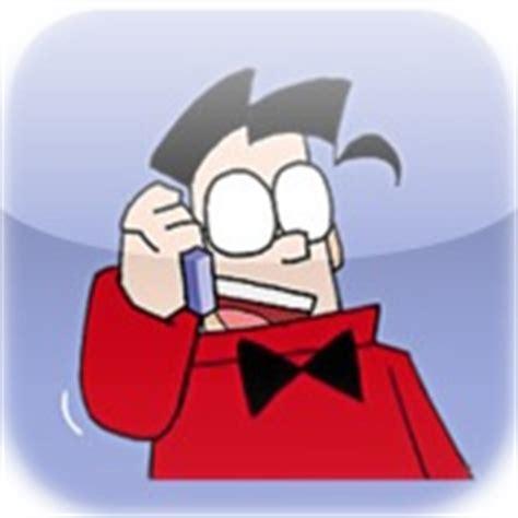 iphone 5 weiß 25 au weia free app f 252 r iphone und ipod touch programm der kategorie b 252 cher