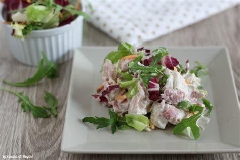 insalata di pollo sedano maionese insalata di pollo e maionese la cucina di regin 233