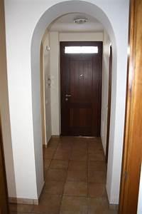 porte d interieur d entree en bois en aluminium gaia mixte With porte de garage sectionnelle jumelé avec combien coute une porte blindée