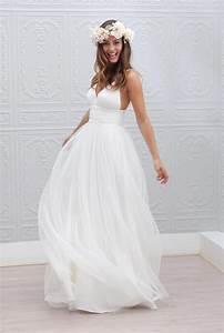 beach wedding dresses made to perfection beach weddings With summer dresses for weddings on beach