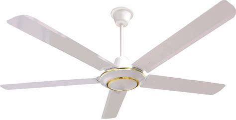 panasonic ceiling fan 56 inch 56 inch ceiling fan air cooler electric fan buy 56 inch