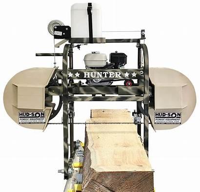 Sawmill Portable Hud Son Hunter Cheap Sawmills