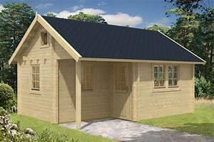 75 Kubikmeter Gartenhaus : gartenhaus 70mm arkansasgreenguide ~ Whattoseeinmadrid.com Haus und Dekorationen