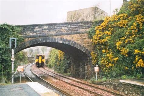 electrify  railway  knocking