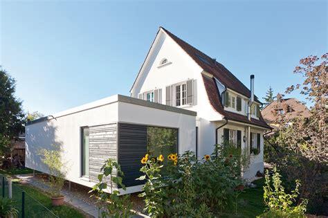 Häuser Kaufen Postbank by Postbank Bauen Und Kaufen