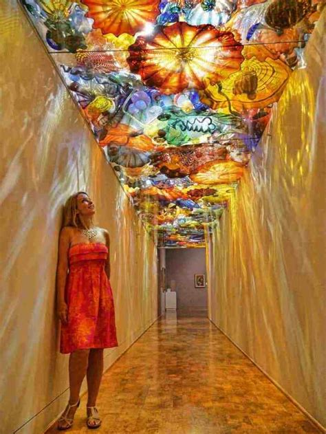 fantastic cultural attractions  art  naples florida