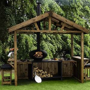 Outdoor, Kitchens, U2013, Ideas, And, Designs, For, Your, Alfresco